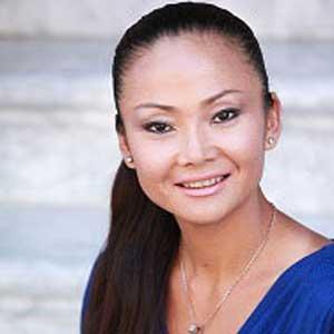 Sara (Min) Zhao
