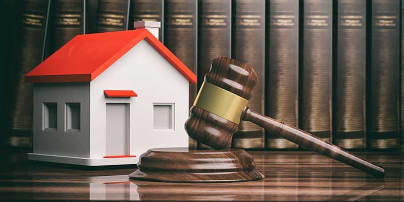 East Bay Landlords: Avoid Potential Housing Discrimination Claims by Knowing the Law