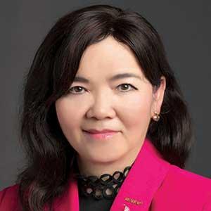 Sana Wen